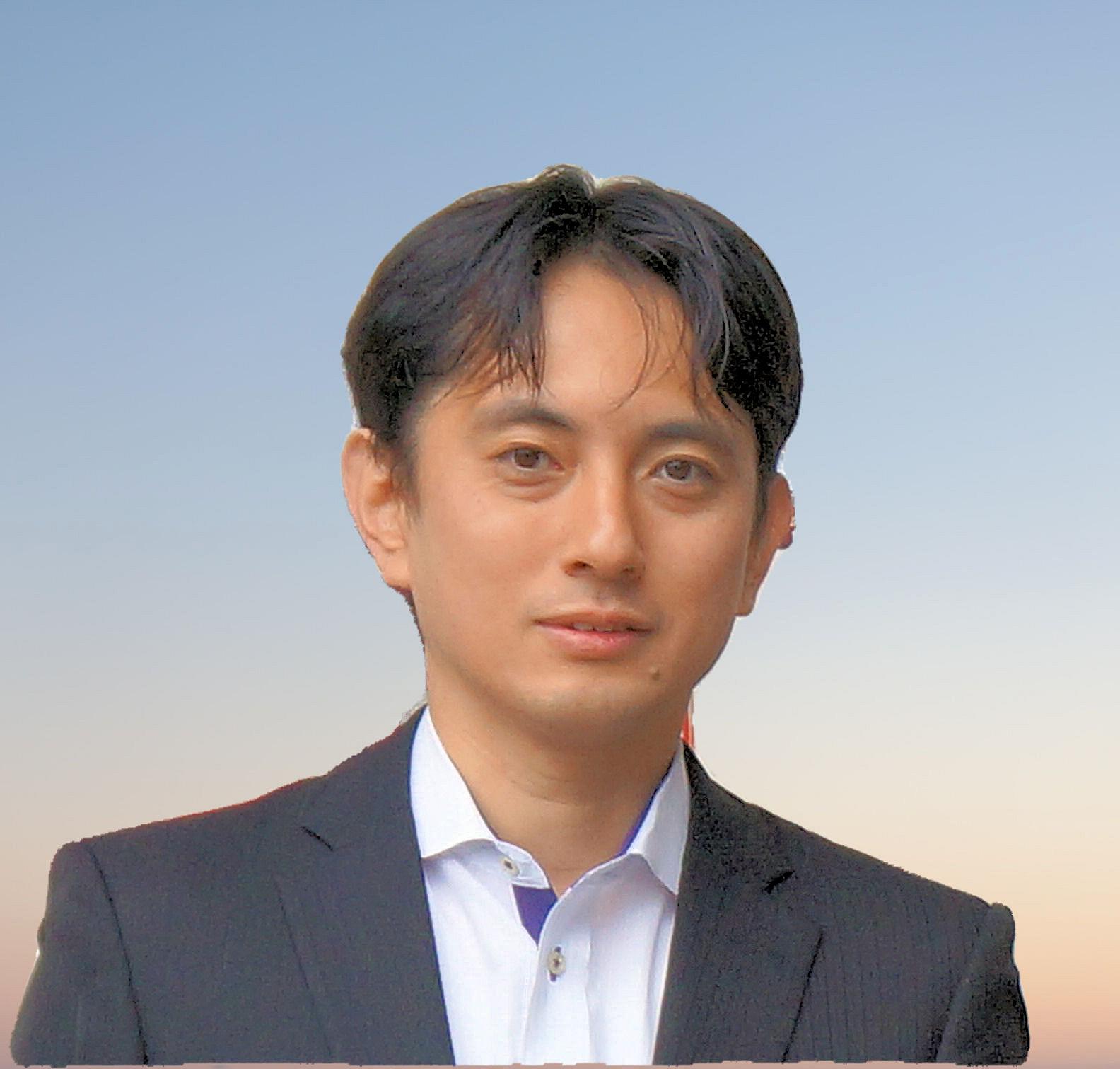 木澤 朋隆